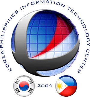 Korea philippines i.t training center