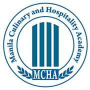 Manila Culinary and Hospitality Academy Logo