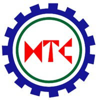 Mechatronics Technologies Corporation Logo