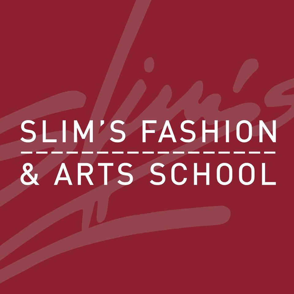 Slim S Fashion And Arts School Tuition Application Edukasyon Ph