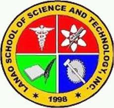 Lanao School of Science and Technology, Inc. Logo