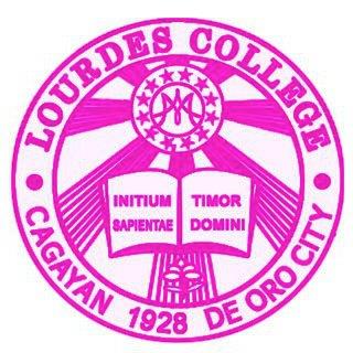 Lourdes college