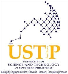 Mindanao University of Science and Technology - Main Logo
