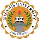 Misamis university