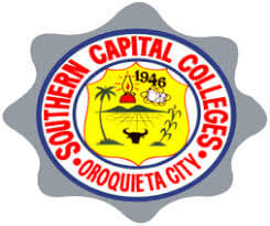 Southern capital colleges logo