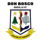 Don Bosco Academy Pampanga Logo