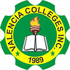 Valencia Colleges (Bukidnon) Inc. Logo