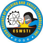 Cebu Science of Welding and Skills Technology, Inc. Logo