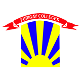 Hardam Furigay Colleges Foundation Isabela City Campus Logo