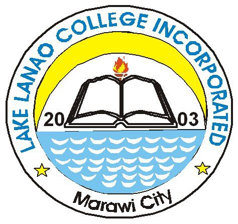 Lake lanao college inc