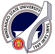 Mindanao State University - Tawi-Tawi College of Technology and Oceanography Logo