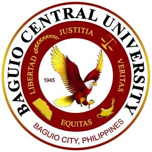 Bcu logo custom