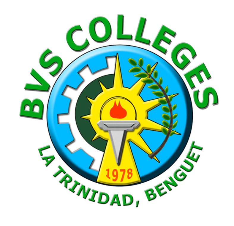 BVS Colleges Logo