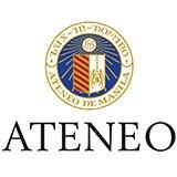 Ateneo logo
