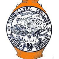 Cordillera college