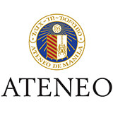 Ateneo Graduate School of Business Logo