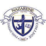 Philippine Nazarene College Logo