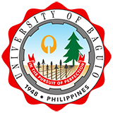 Ub seal 2017 small