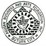 Agusan Business and Arts Foundation, Inc. Logo