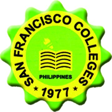 San francisco colleges logo