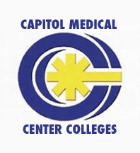 Capitol Medical Center Colleges Logo
