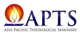 Asia College of Theology and Seminary Logo