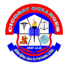 CICOSAT Colleges Logo