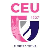 Ceu logo edukasyon ph