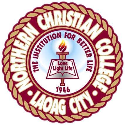 Northern Christian College Logo