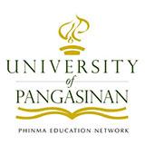 Upang logo