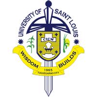 University of saint louis