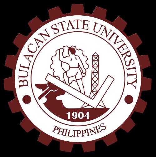 Bulacan state university bustos