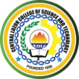 Central Luzon College of Science and Technology – San Fernando, Pampanga Logo