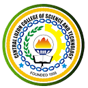 Central Luzon College of Technology - Olongapo Campus Logo