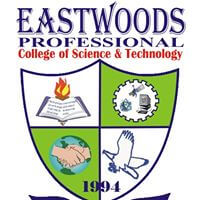 Eastwoods Professional College of Science and Technology Logo