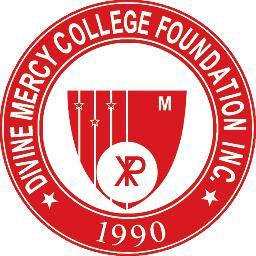 Divine mercy college foundation