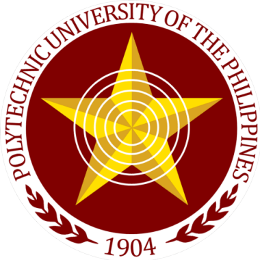 Polytechnic University of the Philippines - Cabiao Campus Logo