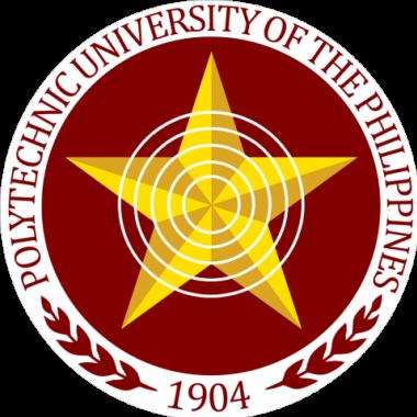 Polytechnic University of the Philippines - Pulilan Campus Logo