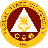 Tarlac State University Logo