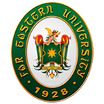 Far Eastern University Makati Logo