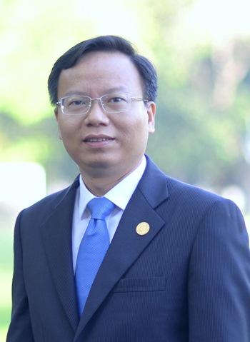 Phong ho so 11