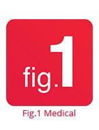 Doctor figure 1 medical